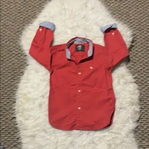 H&M Texido kids size 4/5 Very good condition